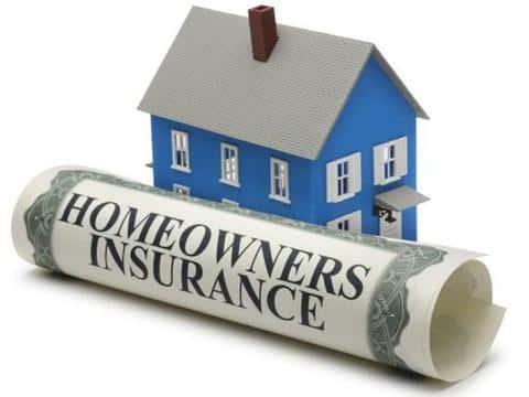 Практика страхования недвижимости на Западе существенно отличается от практики в России