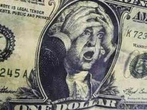 Экономиеский кризис 2008 года затормозил развитие и рынка девелопмента в том числе