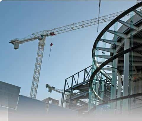 Девелопмент должен включать характеристику качественного улучшения объектов недвижимости