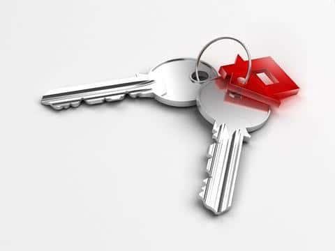 Процесс реализации помещений может начаться уже за несколько недель до полной здачи объекта