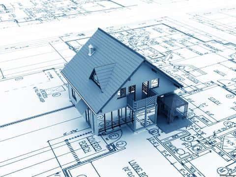 Девелопмент рассматривает недвижимость с юридической ,а не фактической точки зрения