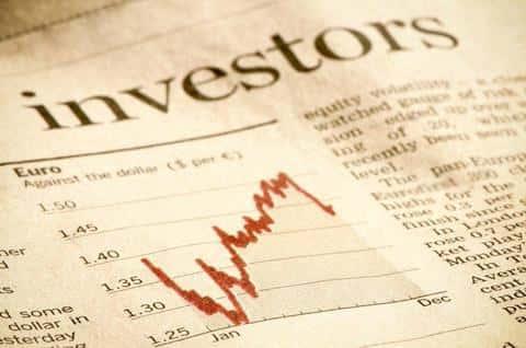 Инвестирование в рынок недвижимости способствует развитию экономики страны или региона в целом