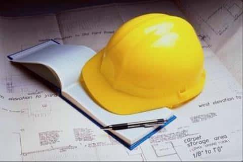 Девелопмент может представлять собой создание, реконструкцию или изменение объекта недвижимости