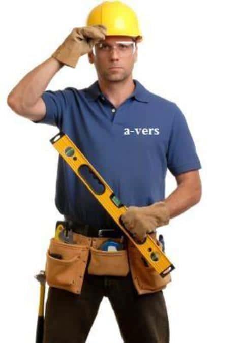 Именно подрядчики занимаются непосредственным процессом строительства объекта недвижимости
