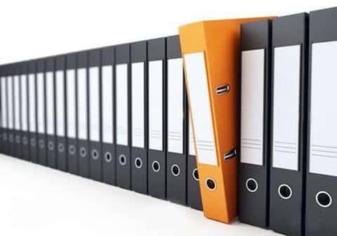 Застройщик должен быть в состоянии предоставить все правоустанавливающие документы на объект