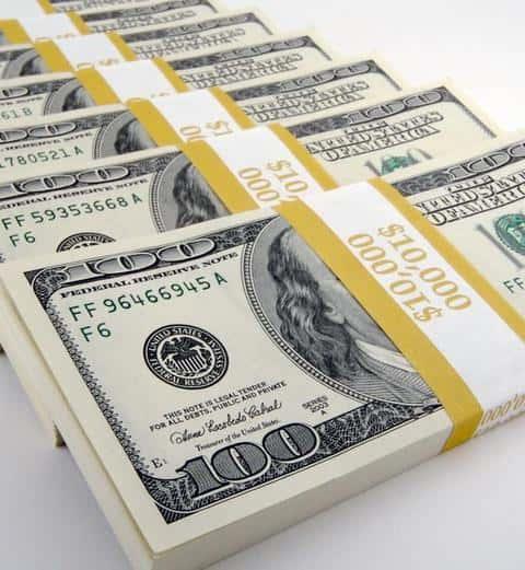 При спекулятивном девелопменте, в проект привлекаются и деньги самого девелопера, и инвесторов