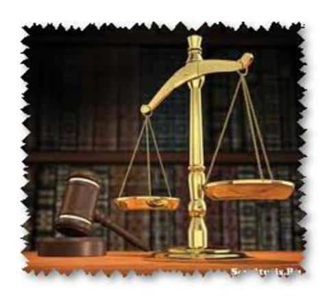 Отдельное место в регулировании процесса девелопмента занимают нормы международного права