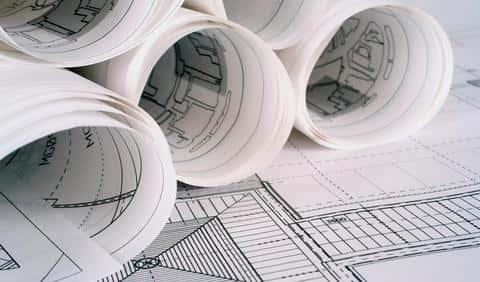 На первом этапе работы над мастер планом прорабатываются общие цели с заказчиком