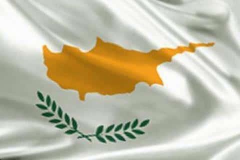 На девелоперском рынке Кипра нет мельких компаний, основную часть потребителей обслуживает несколько крупных