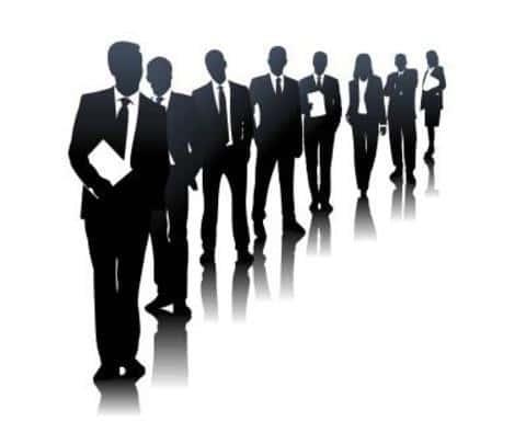 Еще на предпроектной стадии девелопер должен понимать, на какую категорию клиентов будет рассчитывать