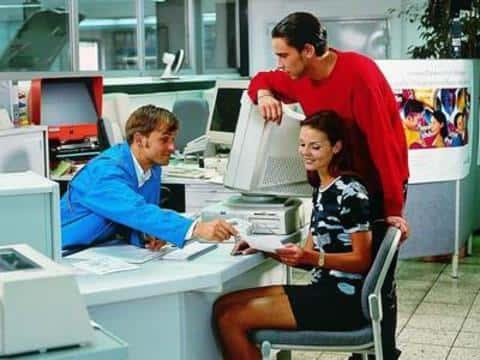 В Италии, при покупке жилья, застрахованным клиентам гарантируют безопасность совершенной сделки
