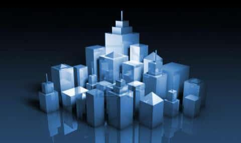 Строительство нового объекта должено включать в себя и девелопмент земли, и девелопмент самой недвижимости