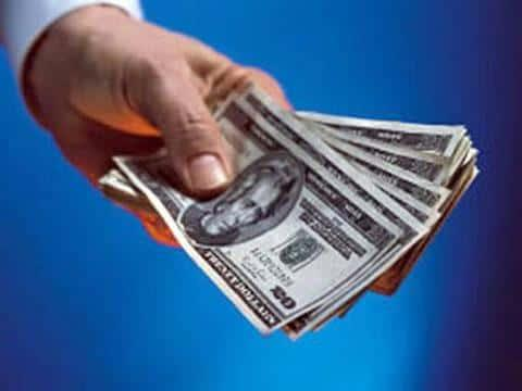Для осуществления проекта, застройщики часто привлекают сторонние средства инвесторов