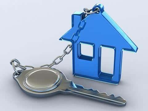 Для учета недвижимого имущество в Российской Федерации установлены специальные правила