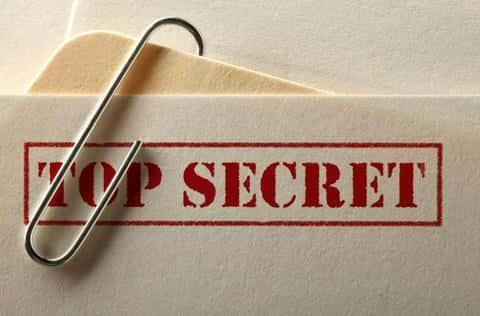 Застройщик не может отказать в предоставлении документов, потому что они не относятся к коммерческой тайне