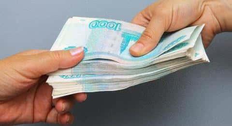 Реализация девелоперского проекта может осуществляться за счет привлеченных средств
