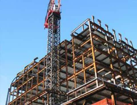 Предпринимательская деятельность, связанная с реконструкцией объектов недвижимости, называется девелопментом