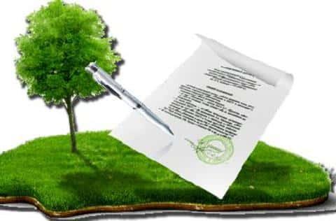 Постройки, предполагаемые девелопментом, должны вписываться в генеральный план по застройке