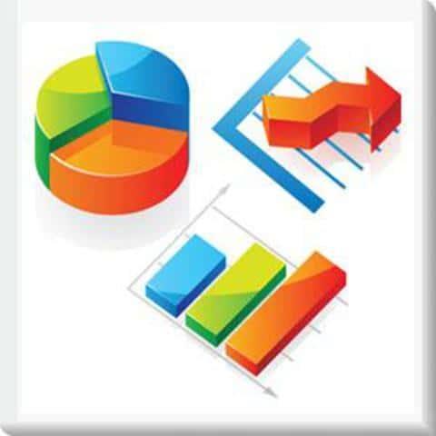 Участок под проект девелопмента может иметь положительные и отрицательные стороны, главное выставить приоритеты