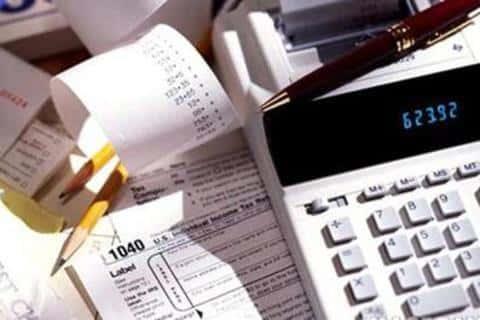 Помимо основных налоговых поступлений, государство будет также получать и косвенные наполнения
