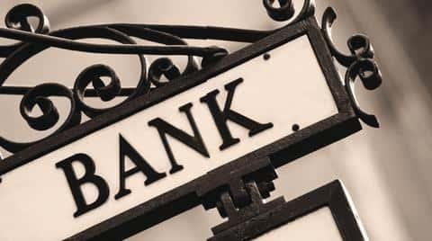 Во многих странах на Западе популярно такое понятие, как строительный банк, котрый привлекается в девелопмент