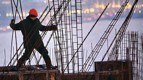 Рынок девелопмента в Российской Федерации считается одним из самых неосвоенных и перспективных