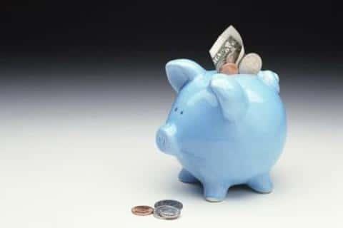 Привлечение специалистов узкого профиля помагает сократить расходы девелоперской компании