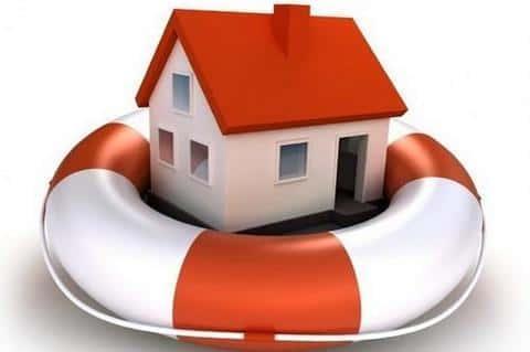 Покупка жилья за рубежом не значит, что его нельзя застраховать на территории России