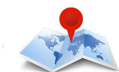 В договоре должен быть указан конкретный объект недвижимости с местом расположения