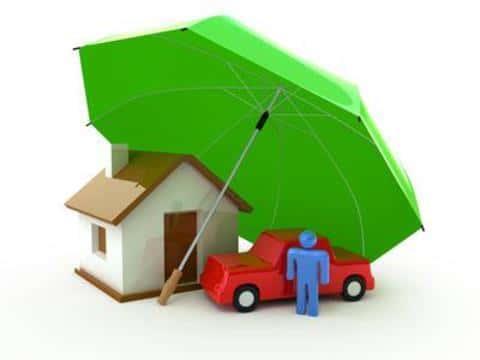 Страховые компании некоторых стран ограничивают страховые риски по определенным видам жилья