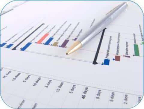 Далее должен быть проведен анализ целесообразности разработки и вложения денег в данный проект