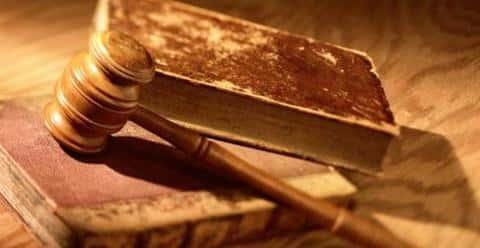 Помимо нормативно-правовых актов, девелопмент в России регулируют еще и правовые обычаи