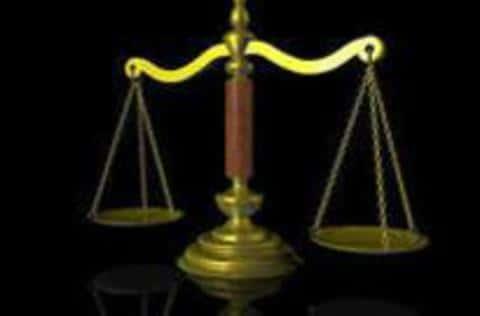 Вторым важным аспектом в девелопменте недвижимости является правовой аспект проекта