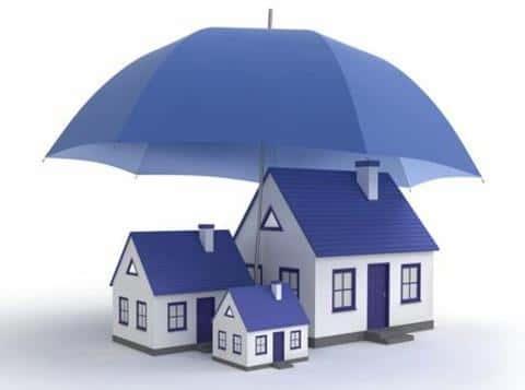 Существует несколько пакетов страхования, предоставляемого покупателям за рубежом
