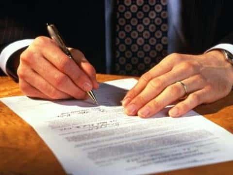 Новый объект, созданный при девелопменте, должен пройти процедуру государственной регистрации