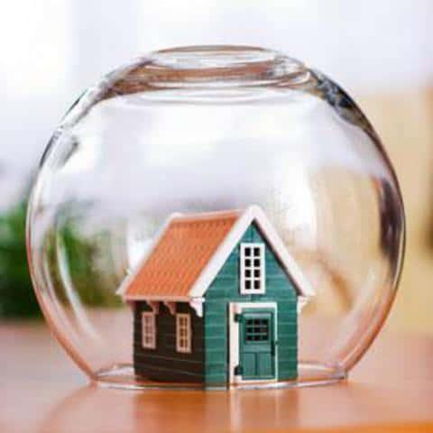 Выбрав свой собственный пакет для страхования жилья, покупатель может таким образом обезопаситься