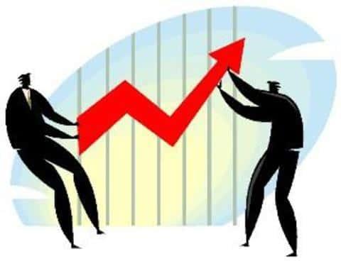 Экономические волны взлетов и падений очень сильно сказываются на рынке девелопмента в целом