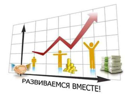 Рынок недвижимости Северной Америки и Европы перенасыщен, что открывает перспективы для России