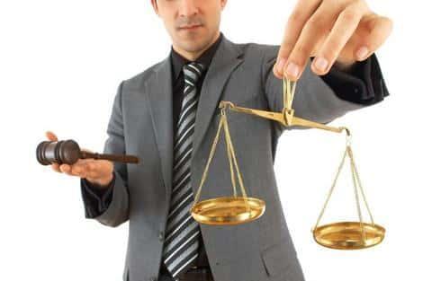 Правовое регулирование процедуры девелопмента часто зависит от конкретной его формы