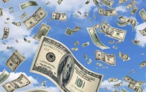 Финансирование девелоперского проекта, как правило, представляет собой сложную схему