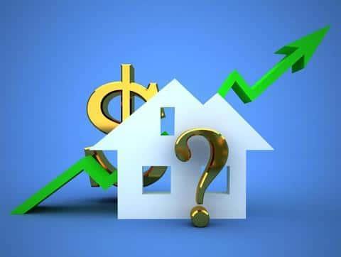 На первом этапе, девелоперы исследуют рынок недвижимости вцелом и характеризуют его