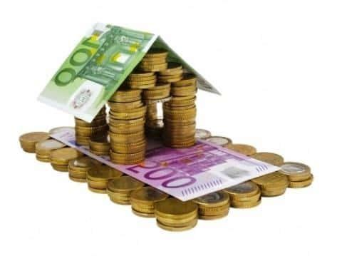 В результате проведения процедур девелопмента, стоимость обекта недвижимости увеличится