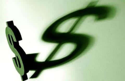 Цена указанная в рекламе застройщиком редко соответствует действительности, становясь больше