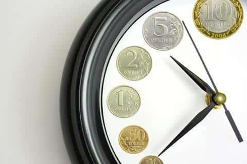Также в договоре обязательно должны быть прописаны сроки сдачи законченного объекта