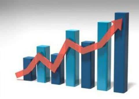 Для создания успешных проектов, девелоперам нужно ориентироваться тенденциях и динамике рынка