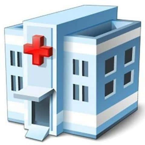 Строительство объектов здравоохранения тоже регулируется Законом об участии в долевом строительстве
