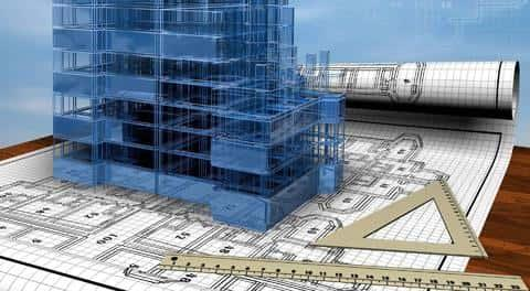 Важно, чтобы построенный объект недвижимости мог с течением времени преобразовываться в другой