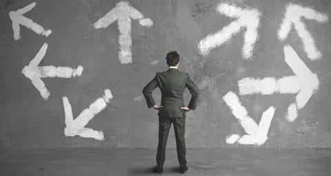 От выбора площадки под девелопмент зависит успешность проекта, независимо от вида девелопмента