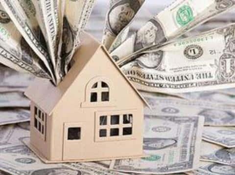 Формы финансирования жилья на Западе и в России тоже отличаются, что также мешает стандартному страхованию
