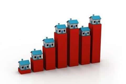 Девелопмент предполагает, что внимание будет уделяться не только количеству, но и качеству